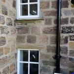 wetherbygallery-windows11
