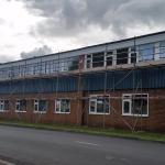 wetherbygallery-windows23