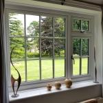 wetherbygallery-windows29