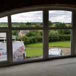 wetherbygallery-windows35
