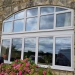 wetherbygallery-windows36