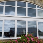 wetherbygallery-windows37