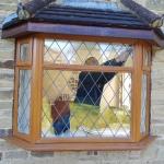 wetherbygallery-windows41