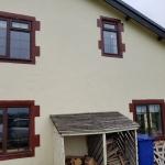 wetherbygallery-windows44