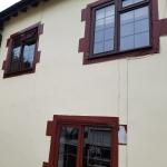 wetherbygallery-windows45