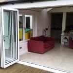 wetherbygallery-windows46