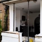 wetherbygallery-windows47