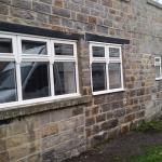 wetherbygallery-windows49
