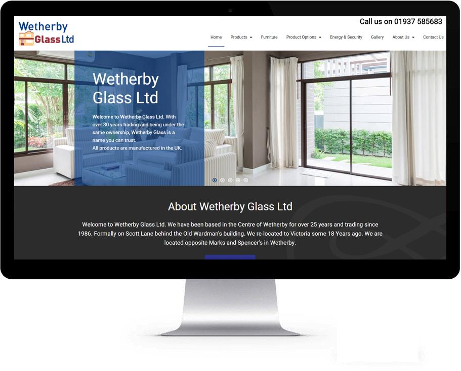 news-websitelaunch