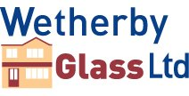 Wetherby Glass Ltd